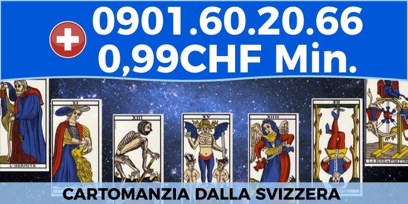 cartomanti svizzera