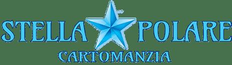 Cartomanzia Stella Polare