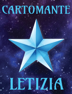cartomante letizia cartomanzia stella polare