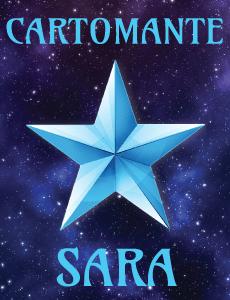 Cartomante Sara