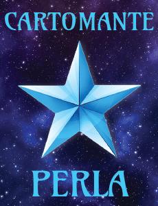 cartomante perla stella polare