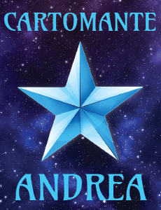 Cartomante Andrea