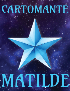 Cartomante Matilde