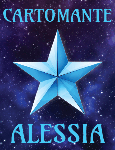 Cartomante Alessia