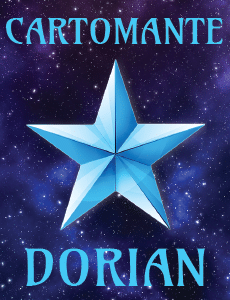Cartomante Dorian