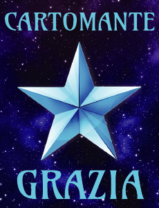 Cartomante Grazia