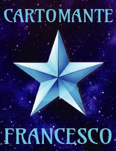 cartomante francesco cartomanzia stella polare