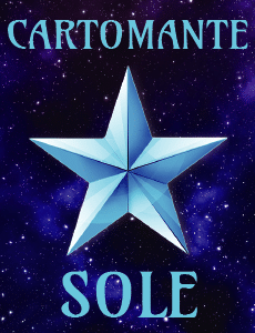 Cartomante Sole