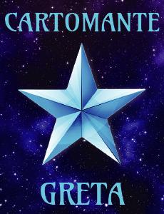 Cartomante Greta